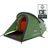 Vango Tempest 200 Tent, Green