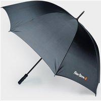 Peter Storm Golf Umbrella, Black