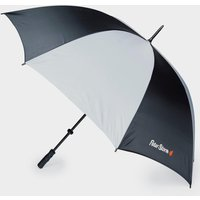Peter Storm Golf Umbrella, Black