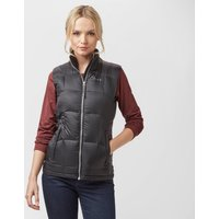 Dare 2B Womens Fulfilled Down Gilet, Black