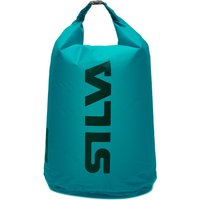 Silva Carry Dry Bag 36L, Blue