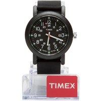 Timex Originals Camper Watch, Black