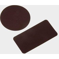 Mcnett GORE-TEX Repair Kit, Multi/KIT