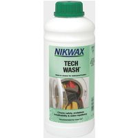 Nikwax Tech Wash 1L, N/A