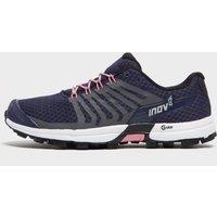 Inov-8 Women's Roclite G 290 Shoes, Blue