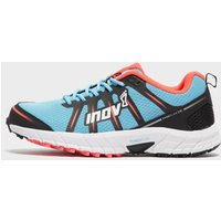 Inov-8 Women's Parkclaw 240 Shoes, Blue