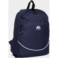 Eurohike Essential 20L Daysack, Navy