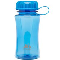 Eurohike Hydro 1000ml Bottle, Blue