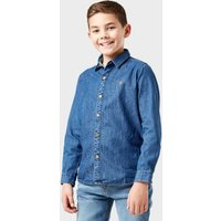 Lighthouse Kids' Elliot Shirt