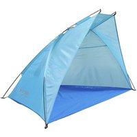 Eurohike Spray Beach Tent, Blue