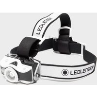 Led Lenser MH7 Headtorch, White