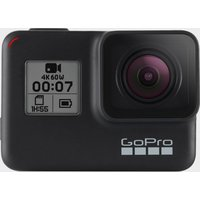 Gopro Hero7 Black  Black