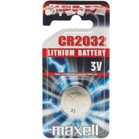 Suunto Battery Kit-Core, White