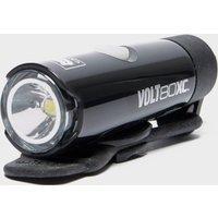 Cateye Volt 80 XC Front Light, Black