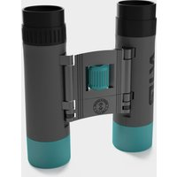 Silva Pocket 10 Binoculars - Black, Black