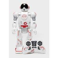 Xtrembots Spy Bot