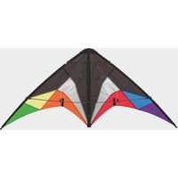 Hq Quickstep II Kite - Assorted, Assorted