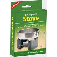 Coghlans Emergency Stove, N/A