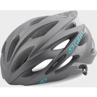 Giro Women's Sonnet Helmet, Grey