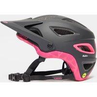 Giro Women's Montara Mips Helmet, Black