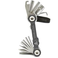 Topeak Mini 18 Multi-Tool, Grey