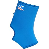 Lp Ankle Support, Blue