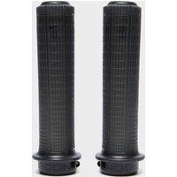 Ergon GD1 Factory Grips, Black