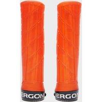 Ergon GE1 Evo Factory, Orange