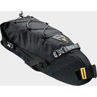 Topeak Backloader Bag 10L