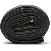 "Wildtrack 26"" Schrader Inner Tube - Black, Black"