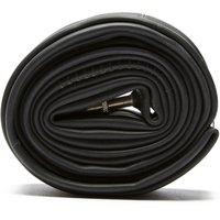 Wildtrack 700c Presta & Schrader Valve Inner tube, Black