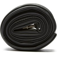 "Wildtrack 12"" to 700c Presta Valve Inner tube - Black, Black"