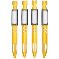 Uco Tent StakeLight (4 Pack), Gold