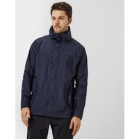 Brasher Mens Windermere Jacket  Navy