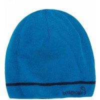 Bridgedale Flip Reversible Beanie, Blue