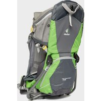 Deuter Comfort Air Child Carrier