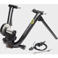 Cycleops Mag+ Trainer, N/A