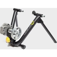 Cycleops Fluid2 Trainer, N/A