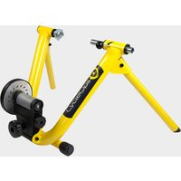 Cycleops Mag Indoor Trainer, N/A
