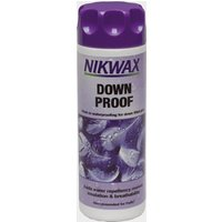Nikwax Down Proofer 300ml, Multi/300ml