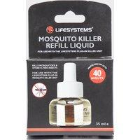 Lifeventure Mosquito Killer Refill Liquid