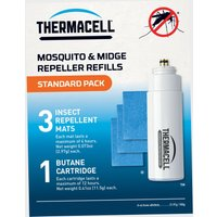 Thermacell Repellent Refills Standard Pack