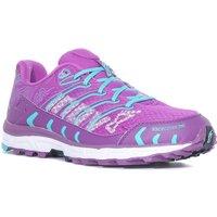 Inov-8 Womens Race Ultra 290 Trail Running Shoe, Purple