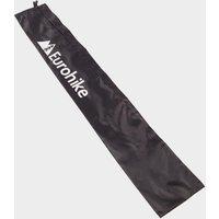 Eurohike Walking Pole Accessory Kit - Black/Kit, Black/KIT