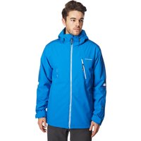 Dare 2B Men's Synergize Jacket, Blue
