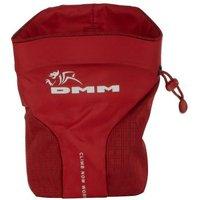 Dmm Trad Chalk Bag, Red
