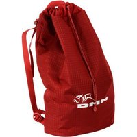 Dmm Pitcher Rope Bag, Red