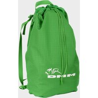 Dmm Pitcher Rope Bag, Green
