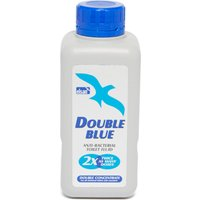 Elsan Double Blue - 400ml, Blue