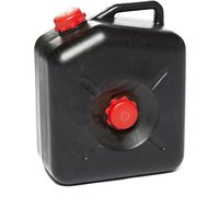 Fps Waste Tank - 23L - Black, Black